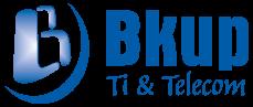 BKUP T.I TELECOM